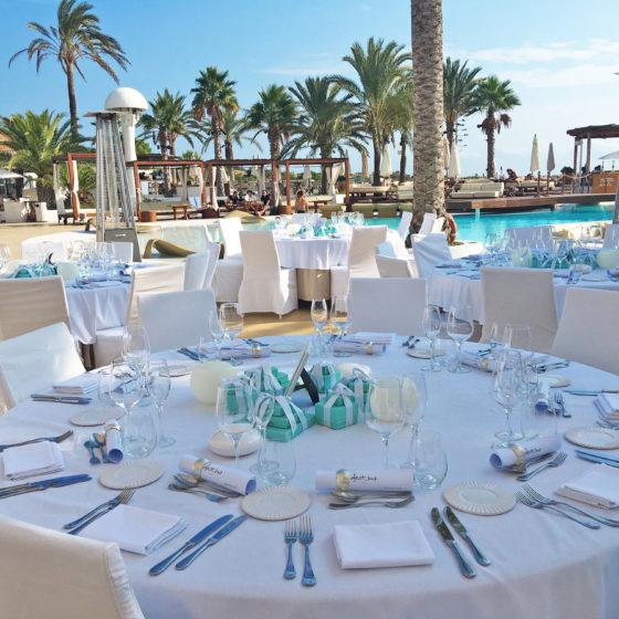 Incentivo Ibiza
