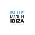 Blue Marlin Ibiza Reservation