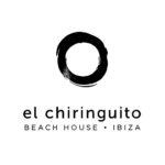 El Chiringuito Ibiza Reservation