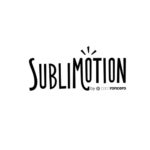 Sublimotion Ibiza Reservation