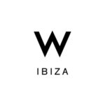 W Hotel Ibiza Reservation