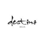 Destino Ibiza Reservation