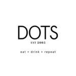 Dots Ibiza Reservation