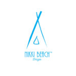 Nikki Beach Ibiza Reservation
