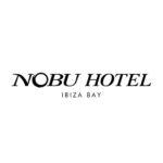 Nobu Hotel Ibiza Reservation