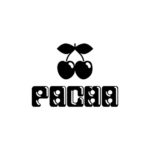 Pacha Ibiza Reservation